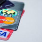 highest credit score to qualify for credit cards