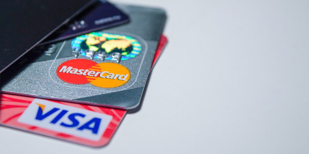 How You Can Get the Highest Credit Score Possible