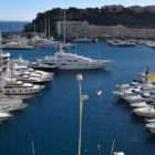 fancy boats millionaires