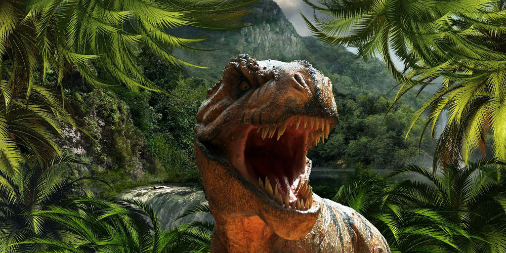 Reviewing Jurassic World: 4 Lessons to Save Your Money from Extinction