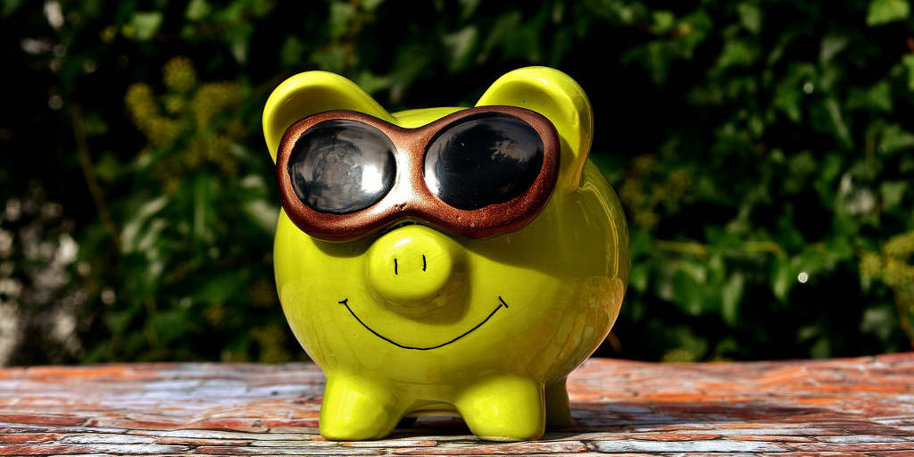 8 Powerful Reasons You Should Save More Money