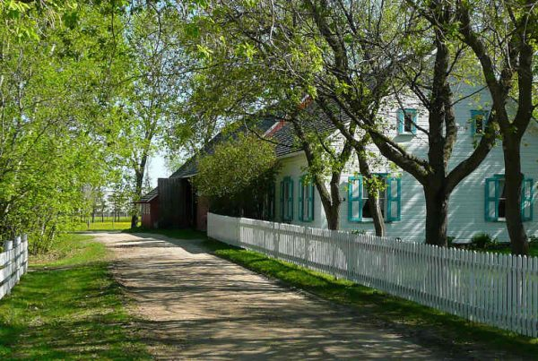frugal living tips from the mennonites