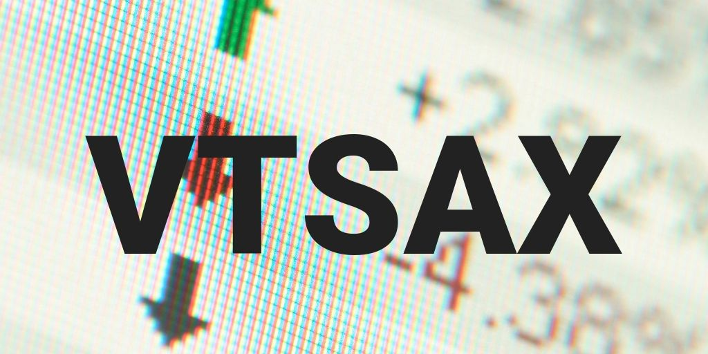 VTSAX Review: Here's What to Know Before You Invest