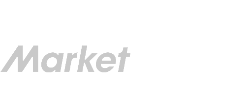 marketwatch-white