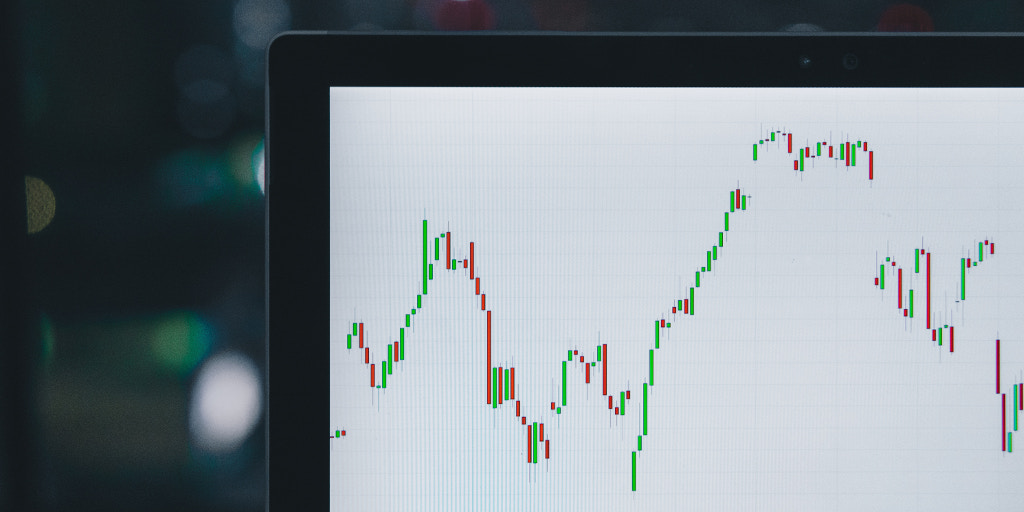 10 Best Index Funds Every New Investor Should Know About