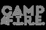 campfire-logo-home